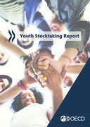 Youth Stocktaking Report