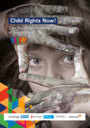 Child Rights Now!